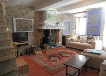 Thumbnail 7 bed property for sale in Trausse, Aude, France