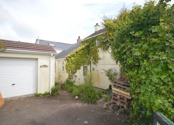 Thumbnail 2 bed semi-detached house to rent in Richards Lane, Illogan