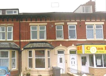 1 bed flat to rent in 5 Beach Road, Thornton-Cleveleys FY5