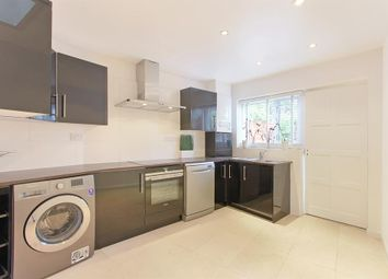 Thumbnail 3 bed terraced house for sale in Wells Way, Camberwell
