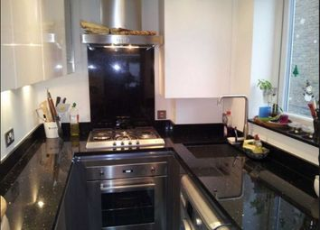 Thumbnail 1 bed maisonette for sale in Rodgers Close, Elstree