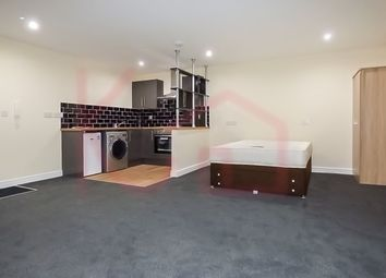 Thumbnail 1 bed flat to rent in Apartment 010, Princegate House
