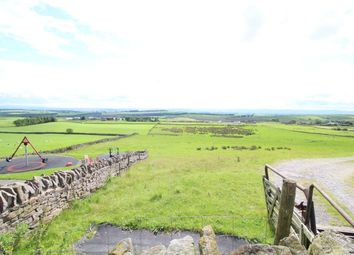 Thumbnail Land for sale in Woodland, Bishop Auckland