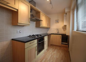 Thumbnail 2 bedroom terraced house to rent in Gilmour Street, Thornaby, Stockton-On-Tees