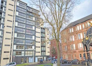 Thumbnail 2 bed flat for sale in 82 Templeton Street, Glasgow