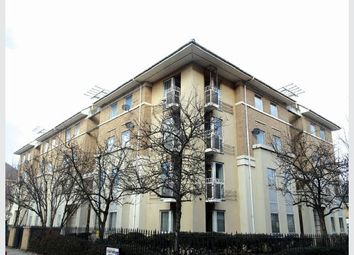 Thumbnail 2 bedroom flat for sale in 11 Pavilion Court, 2 Stafford Road, West Kilburn