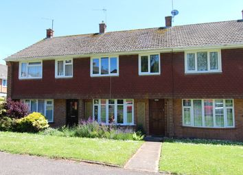 3 bed terraced house for sale in Tyrrell Mead, Sidmouth EX10