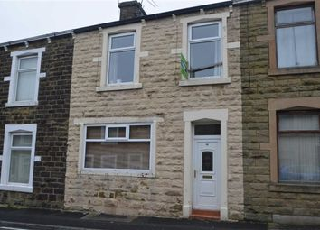 Thumbnail 3 bed terraced house to rent in Washington Street, Accrington