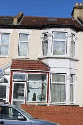 Thumbnail 4 bed terraced house for sale in Raymond Road, London