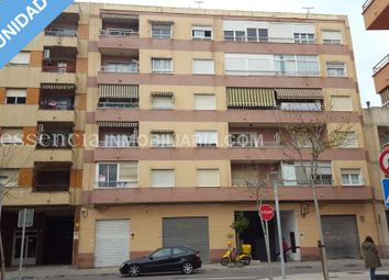 Thumbnail 4 bed apartment for sale in Raval, Gandia, Spain