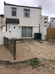 Thumbnail 4 bedroom detached house to rent in Upper Clarence Road, St. Leonards-On-Sea