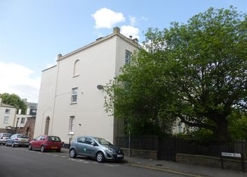 Thumbnail 2 bed flat for sale in Gordon Road, Clifton, Bristol