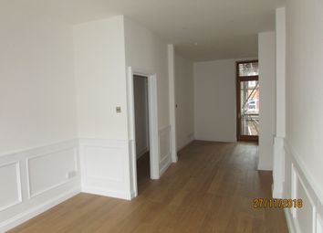 Thumbnail Office to let in Mill Lane, West Hampstead