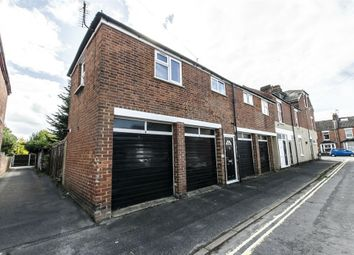 1 bed maisonette for sale in Newtown Road, Newtown Road, Eastleigh, Hampshire SO50