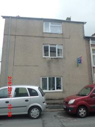 Thumbnail 2 bed flat to rent in Queen Street, Dalton-In-Furness