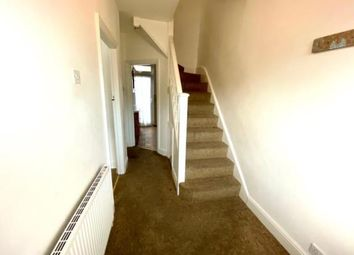 Thumbnail 3 bed terraced house for sale in Donaldson Road, Near Shooters Hill, Woolwich, London