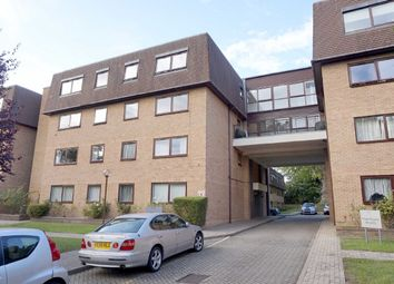 Thumbnail 1 bed flat for sale in Andorra Court, 151 Widmore Road, Bromley