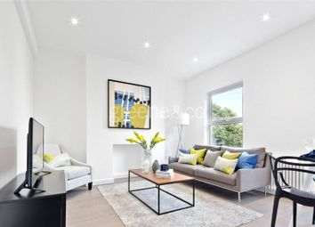Thumbnail 2 bedroom flat for sale in Ashmore Road, Maida Vale, London