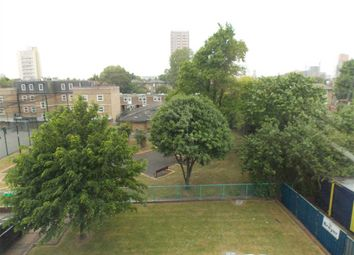 Thumbnail 2 bed flat for sale in Rundell Tower, Portland Grove, London
