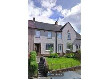 Thumbnail 3 bedroom terraced house to rent in Craigbank St, Larkhall