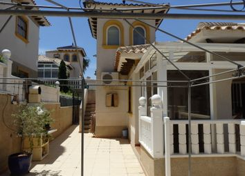 Thumbnail Villa for sale in Villamartin, Costa Blanca, Valencia, Spain