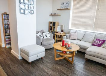 Thumbnail 2 bed flat for sale in 1 The Causeway, Worthing