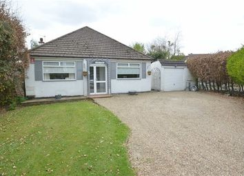 Thumbnail 3 bed detached bungalow for sale in Taunton Lane, Old Coulsdon, Coulsdon