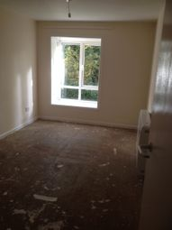 Thumbnail 1 bed flat to rent in Oxspring Bank, Herries Road, Hillsborough, Sheffield, South Yorkshire