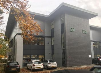 Thumbnail Office to let in Unit E4, Regent Park, Princes Estate, Summerleys Road, Princes Risborough, Bucks