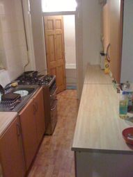 Thumbnail 5 bedroom terraced house to rent in Hubert Road, Selly Oak