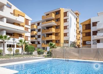 Thumbnail 3 bed apartment for sale in Punta Prima, Valencia, Spain