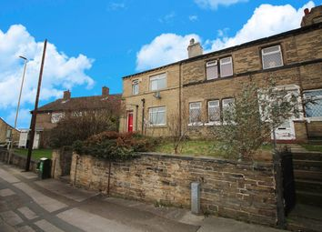 Thumbnail 2 bed property for sale in Sheepridge Road, Huddersfield