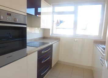 Thumbnail 2 bed maisonette to rent in Wissage Court, Lichfield