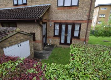 Thumbnail Studio for sale in Dunnock Close, Borehamwood, Herts