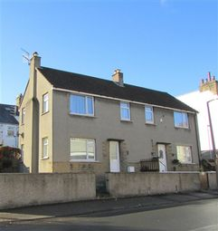 Thumbnail 2 bed flat for sale in Thornton Road, Morecambe
