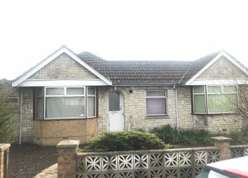Thumbnail 3 bed barn conversion to rent in Merridale Road, Southampton