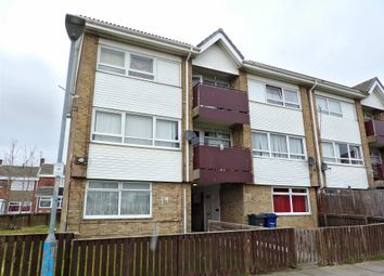 3 bed maisonette for sale in Coston Drive, South Shields NE33
