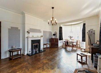 Thumbnail 2 bedroom flat for sale in Seymour House, Mulgrave Road, Sutton