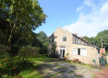 Thumbnail 4 bed end terrace house for sale in Overstone Avenue, Greenside, Ryton