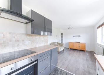 1 bed property to rent in Westferry Road, London E14