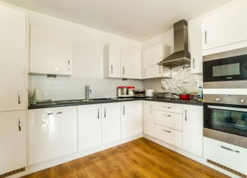 Thumbnail 2 bed flat to rent in Abbeville Apartments, Barking