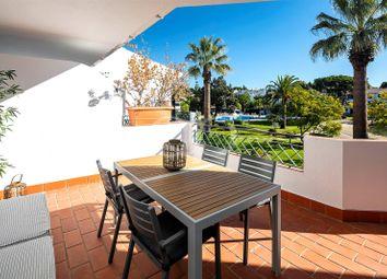 Thumbnail 2 bed apartment for sale in Lakeside Village, Quinta Do Lago, Almancil, 8000-024