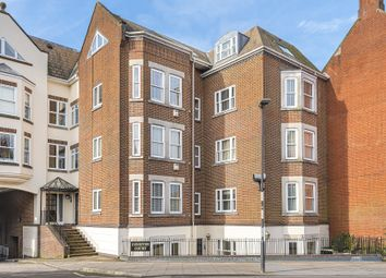 2 bed flat for sale in Coniston Court, 96 High Street, Harrow On The Hill HA1