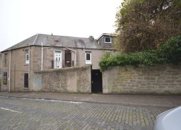 Thumbnail 1 bed flat to rent in Eassons Angle, West End, Dundee