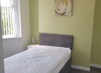Thumbnail Room to rent in Thatto Heath, St. Helens