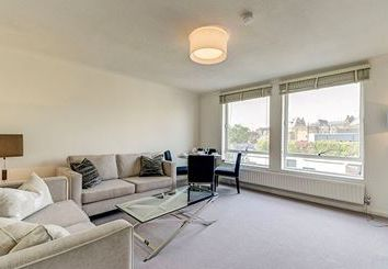 Thumbnail 2 bed flat to rent in Fulham Road, South Kensington, Chelsea