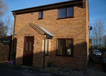 Thumbnail 2 bedroom property to rent in Donnington, Bradville, Milton Keynes