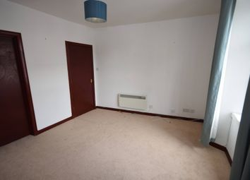 Thumbnail 1 bed flat to rent in Grant Street, Inverness, Highland