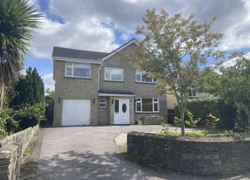 5 bed detached house for sale in Marlborough Road, Old Town, Swindon SN3