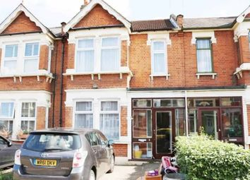 Thumbnail 3 bedroom terraced house to rent in Conventry Road, Ilford - IG1, Ig2, Ig6, Ig5, Ig4,